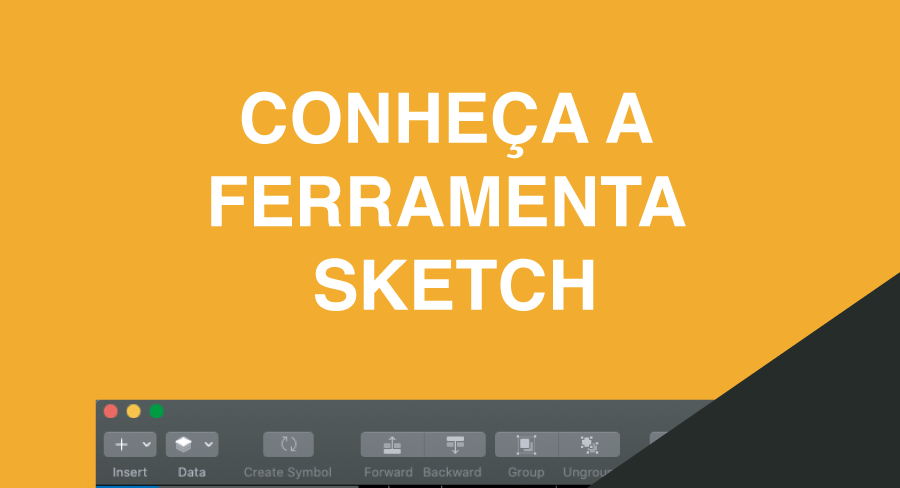 Review – Ferramenta Sketch
